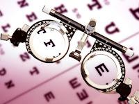 I 5 nemici dei nostri occhi: quali sono e come contrastarli...