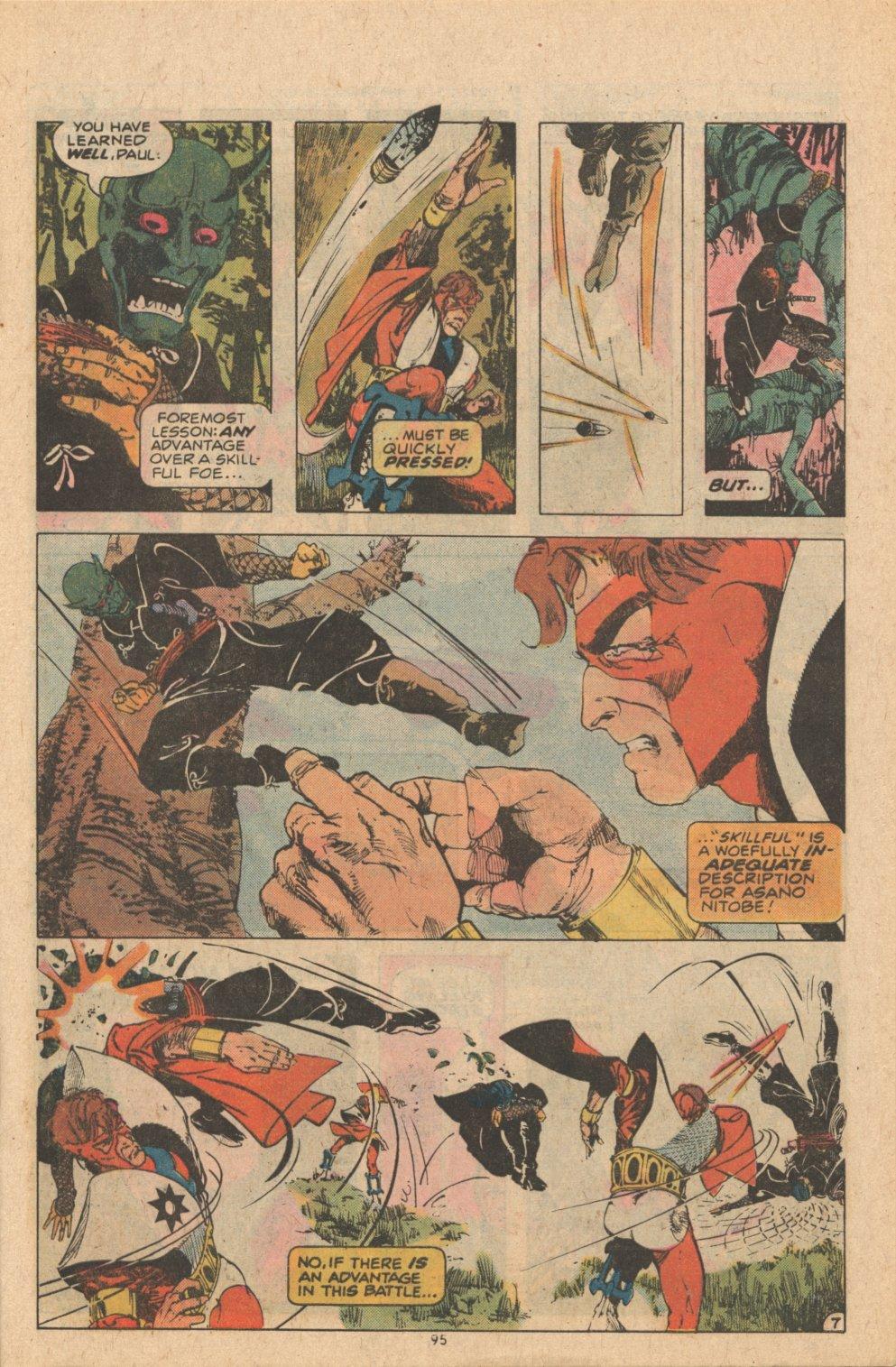 Detective Comics (1937) 442 Page 94