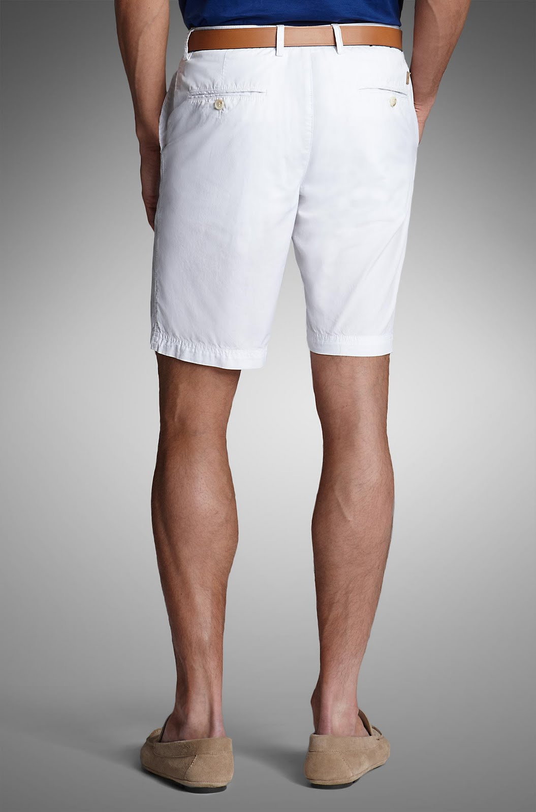 Off-White. See more colors. Price $ to $ Go. Please enter a minimum and maximum price. $0 - $ $10 - $ $15 - $ Men's Cargo Shorts. Showing 48 of 73 results that match your query. Search Product Result. Wrangler Big Men's Twill Cargo Short. Product Image. Price $ Product Title.