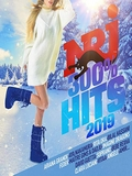 NRJ 300% Hits 2019 CD1