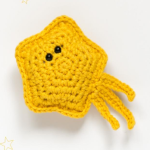 http://www.amigurumipatterns.net/downloads/amigurumi-41Shooting-star.pdf