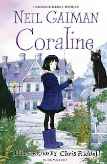 https://www.waterstones.com/book/coraline/neil-gaiman/chris-riddell/9781408841754