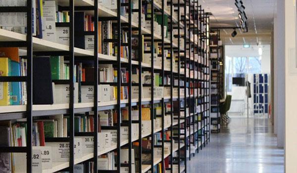 Perpustakaan Sebagai Peningkat Kwalitas Sumber Daya Manusia