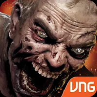 DEAD WARFARE: Zombie Mod Apk Download v1.2.13