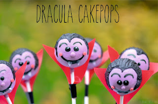 http://melinas-suesses-leben.blogspot.de/2015/10/graf-dracula-cake-pops-halloween.html
