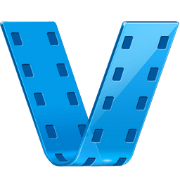 wondershare video converter ultimate full patch free