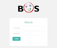 bos online
