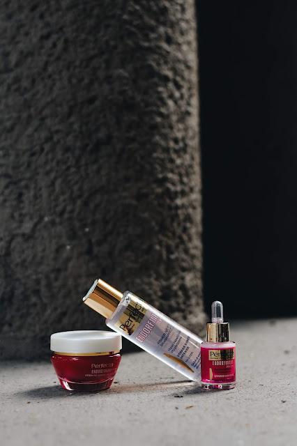 Perfecta Endorfinium Aroma