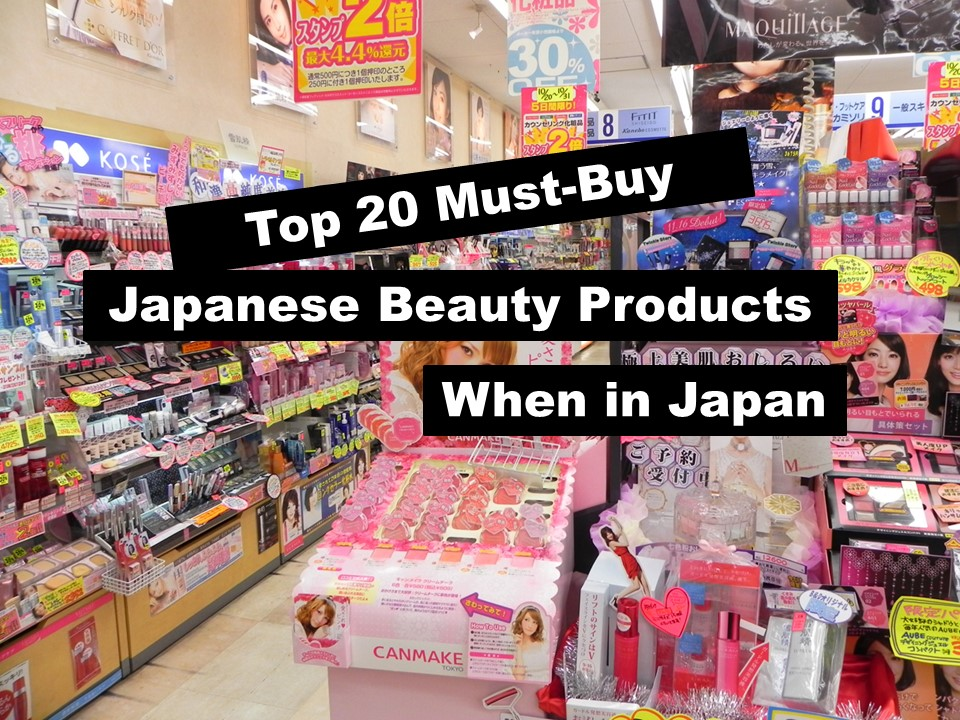 Buy Japanese Products Online – Japanese Lucky Charms