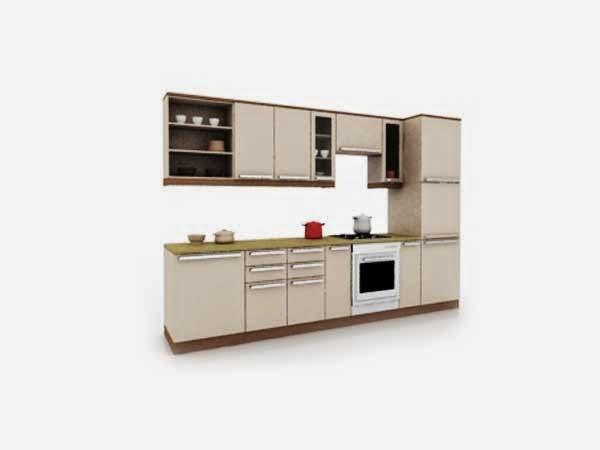 Artisan Menuisier Poseur 06 43 74 83 97 Cuisine Ikea 3d