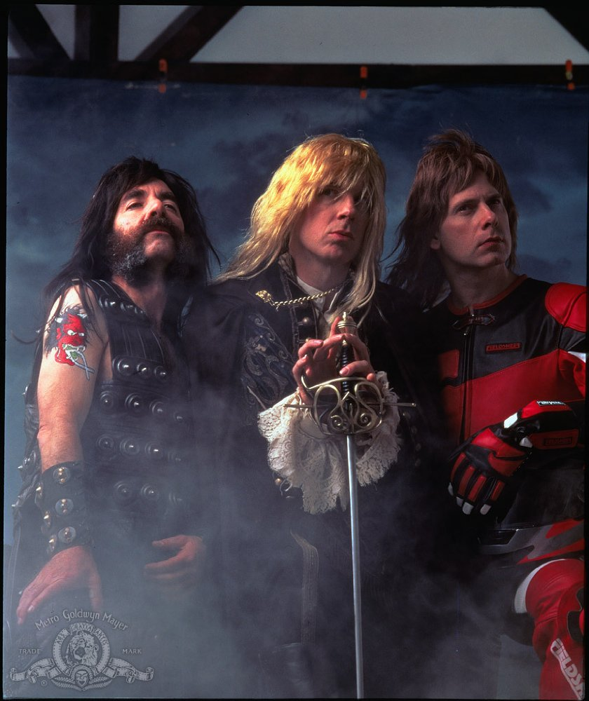 this is spinal tap 1984 full movie watch in hd online for free 1 movies website. Black Bedroom Furniture Sets. Home Design Ideas