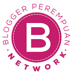 http://bloggerperempuan.com/