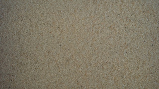 ( White Sand Size ( 0.6 : 1.5 mm