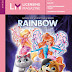 New article about Rainbow ➤ New projects and Winx Club plans for 2019