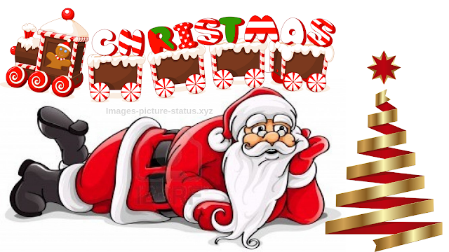 merry christmas images 2018, merry xmas image, merry christmas images hd, merry christmas images free, merry christmas wishes text, christmas images download, merry christmas pictures with jesus, christmas images for cards, free christmas images clip art, merry christmas images free, christmas images download, merry christmas images 2018, merry christmas images 2019, Merry Christma's Greetings, christmas images free download, christmas pictures download, christmas images for cards, merry christmas images hd, merry christmas images 2018, christmas images free download, merry christmas images 2019, merry christmas images hd, christmas images to print, christmas images free download, merry christmas pictures with jesus, xmas images 2019