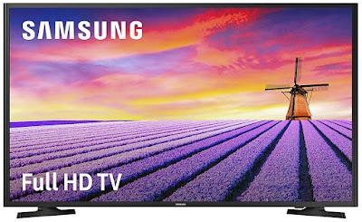 Samsung UE32M5005