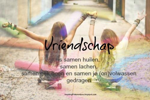 quote gebroken vriendschap