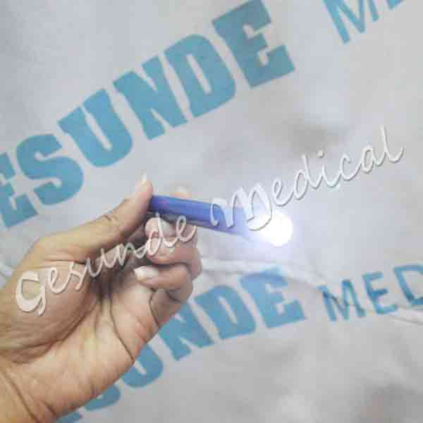 jual pen light