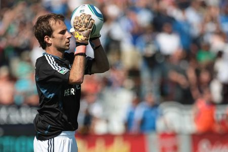 Major League Soccer Italia  I Galaxy ringraziano i