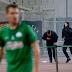 Πώς το Τσάμπιονς Λιγκ, κι όμως, κατέστρεψε ολοσχερώς το ελληνικό ποδόσφαιρο…
