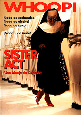 Sister Act Cartel