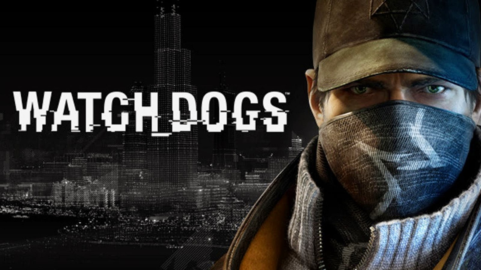 Watch Dogs Lag Fix