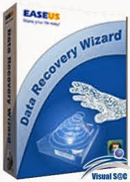 Easeus edition data download recovery number serial free wizard