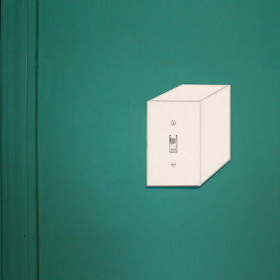 Modern Light Switches and Creative Light Switch Designs (15) 7