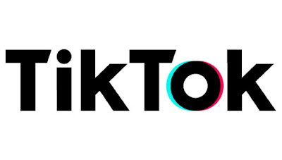 TikTok app will close! Promoting porn content is doing