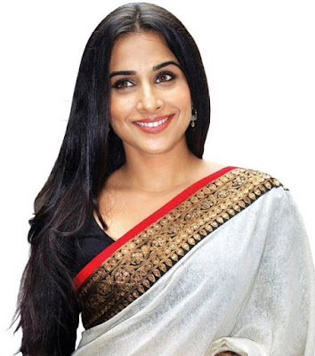past-five-years-roller-coaster-for-me-vidya-balan