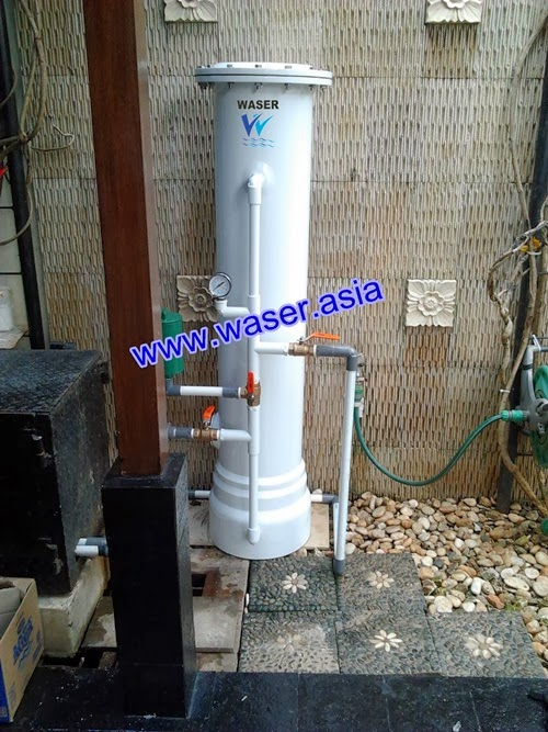 Filter Air Di Jakarta