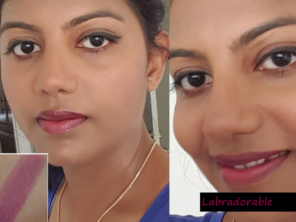 hindu single women in mac arthur Browse photo profiles & contact from macarthur camden, new south wales on  australia's #1 singles site rsvp free to browse & join  to be extinct if you're  extinct, contact me now view profile photo of hopelessromantic49, female 7.