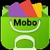 تحميل برنامج موبو ماركت للاندرويد | تحميل برنامج MoboMarket للاندرويد