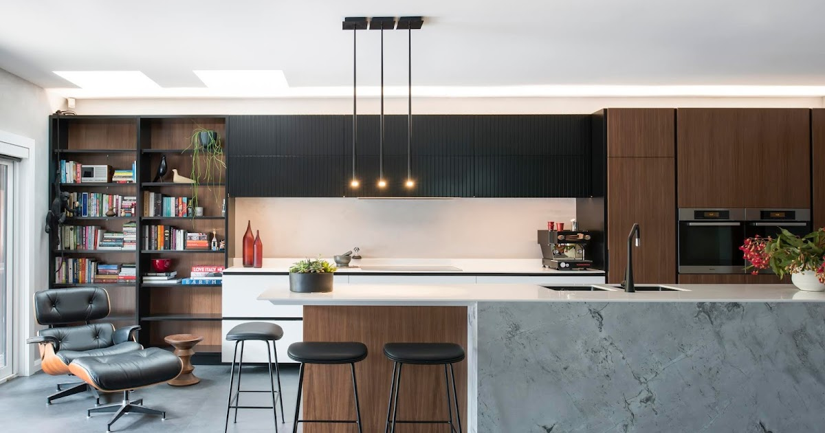 Minosa Modern Kitchen Design By Minosa Fascinating Award Winning Kitchen Design Concept