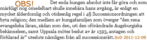 tidningstext