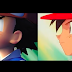 Abertura clássica de Pokémon ganha versão 3D