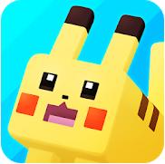 pokémon quest 1 0 0 apk mod android