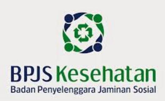 Lowongan Kerja BPJS Kesehatan Seluruh Indonesia, Lowongan Kerja Tahun 2017