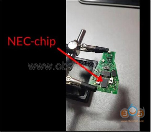 cgdi-mb-read-write-nec-chip-1