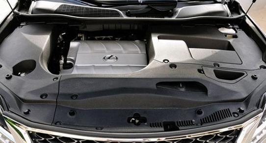 2016 Lexus RX 350 Release Date Australia