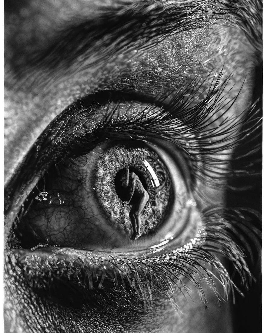 03-Pupil-Detail-Jono-Dry-Eyes-and-other-Black-and-White-Graphite-Realistic-Drawings-www-designstack-co