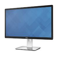 Monitor - Perangkat Output