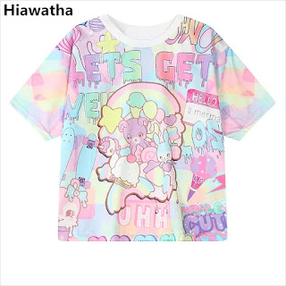 6626d8d92a8 https   www.aliexpress.com item Hiawatha-Women-Harajuku-Letters-Printed-T- Shirts-Casual-Loose-Character-Short-Sleeve-T-Shirt-Gilr-College 32810591309.html   ...