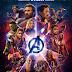 Los Vengadores (Avengers) - Infinite War Medley (piano solo)