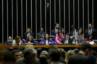 http://vnoticia.com.br/noticia/2492-camara-aprova-crime-de-importunacao-sexual-e-aumenta-pena-para-estupro-coletivo