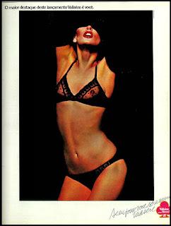 propaganda moda anos 70; oswaldo hernandez;