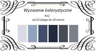 http://klub-tworczych-mam.blogspot.com/2016/02/wyzwanie-kolorystyczne-12-edycja.html