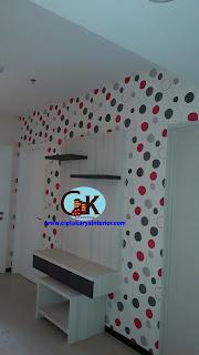 interior-apartemen-2-kamar-tidur-murah-jakarta