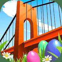 bridge constructor apk indir