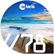 REVIEW: Amir Farhoodi & Suprano - Waves of Love out on Solaris recordings - Flux BPM Online